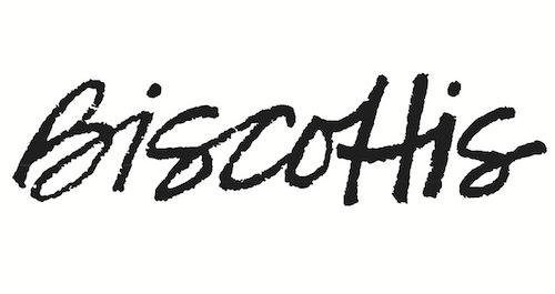 biscottis-logo