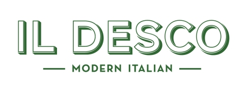 il-Desco-Modern-Italian-COLOR