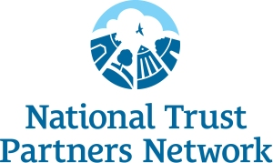 NTHP_PartnersNetwork_LOGO_4C