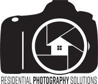 ResidentialPhotographySolutionsLogo