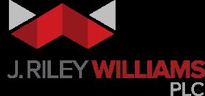 riley_logo_final