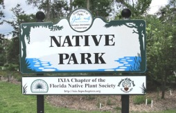 Nativeparksign500