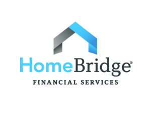 HomeBridge_FinancialServices_USE THIS ONE