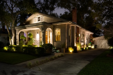 """1333 Hollywood Avenue (the first ever """"Twilight House"""")"""