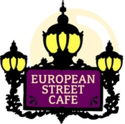 European Street Cafe_11053