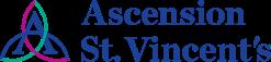 asce_st_vincents_hosp_logo_hz2_fc_rgb_300.png