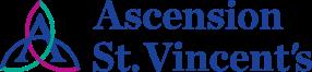 asce_st_vincents_hosp_logo_hz2_fc_rgb_300