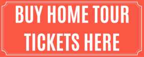 Home Tour Tickets
